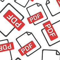 Cách dùng DeftPDF chỉnh sửa PDF online