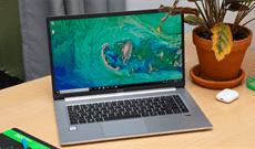 Những máy tính tốt nhất cho sinh viên năm 2021