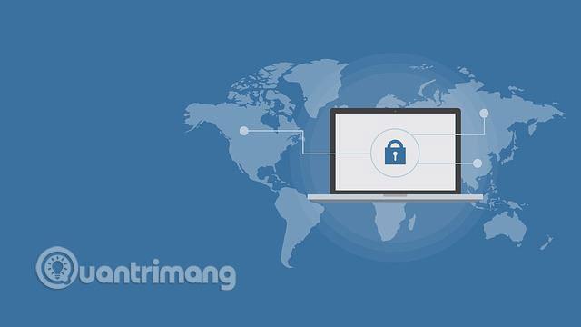 Phần mềm độc hại nhắm mục tiêu vào các stream bất hợp pháp như thế nào? - Ảnh minh hoạ 3