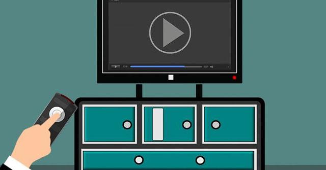 Phần mềm độc hại nhắm mục tiêu vào các stream bất hợp pháp như thế nào?