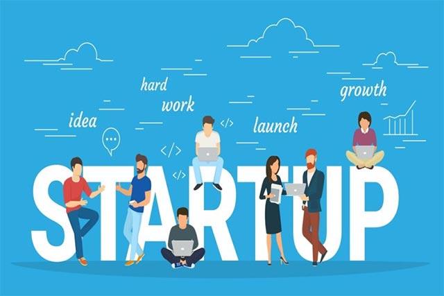Thách thức đầu tiên mà một nhà khởi nghiệp gặp phải sẽ là tuyển dụng thành viên