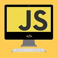 9 câu hỏi phỏng vấn JavaScript phổ biến