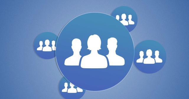 Cách chỉnh định dạng bài viết trong nhóm Facebook
