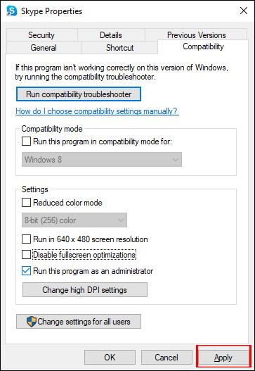 Cách fix lỗi 0xc000007b trên Windows - Ảnh minh hoạ 3