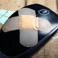 Các vấn đề về chuột Windows 10 và cách giải quyết