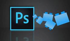 Cách cài đặt plugin trong Photoshop CC 2019