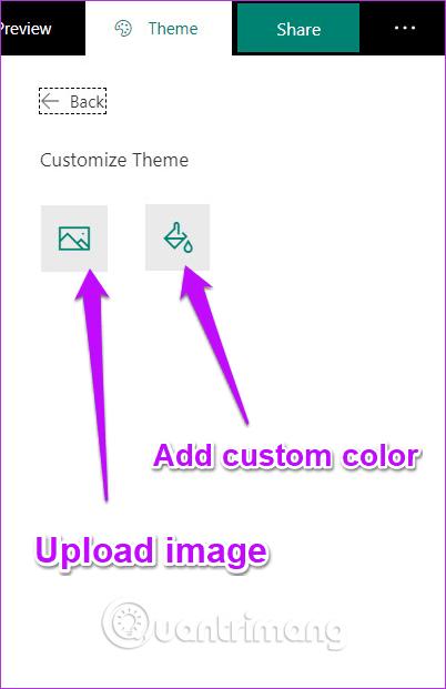 Hướng dẫn sử dụng Microsoft Forms - Ảnh minh hoạ 18