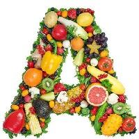 Vitamin A là gì? Công dụng và liều lượng vitamin A mỗi ngày