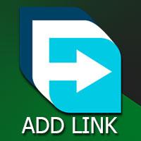 Cách thêm link tải vào Free Download Manager để tăng tốc download