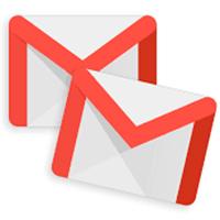 Cách chuyển email từ Gmail cũ sang tài khoản mới
