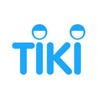 Tổng đài Tiki, số điện thoại Tiki