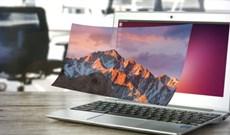 Làm Linux trông giống macOS với những tinh chỉnh dễ dàng này!