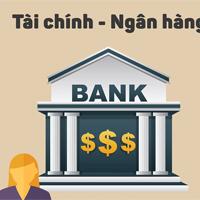 Danh sách các ngân hàng giao dịch vào thứ 7 và chủ nhật