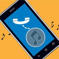 Cách khắc phục lỗi Android không đổ chuông khi có cuộc gọi