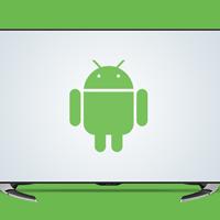 3 ứng dụng quản lý file tốt nhất cho Android TV