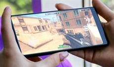"""Mời tải Combat Strike PRO, phiên bản """"CS: GO"""" thu nhỏ dành cho smartphone, đang miễn phí"""