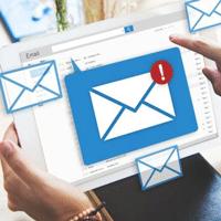 Mail và outlook: Ứng dụng email nào thích hợp với bạn trên Windows 10?