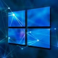 Cách khắc phục lỗi CopyPE.cmd not working trên Windows 10