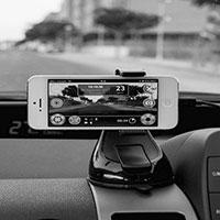 Cách biến điện thoại Android cũ thành camera hành trình