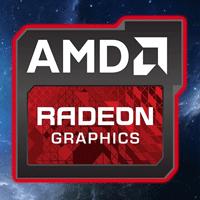 Cách cập nhật driver cho card màn hình AMD trên Windows 10