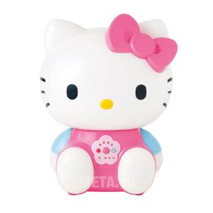 Máy tạo độ ẩm công nghệ siêu âm Lanaform Hello Kitty LA120116