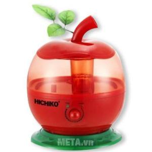 Máy tạo ẩm quả táo Hichiko AH-7107