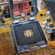 Tìm hiểu về đế cắm CPU