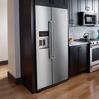 [Kinh nghiệm] Nên mua tủ lạnh hãng nào tốt và bền nhất?
