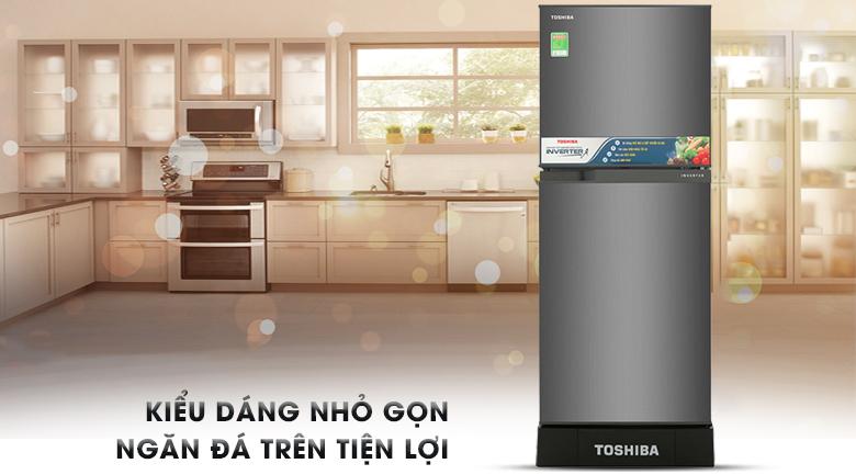tủ lạnh nào tốt