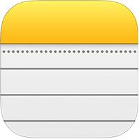 Cách thay thế văn bản bằng hình ảnh trên iPhone