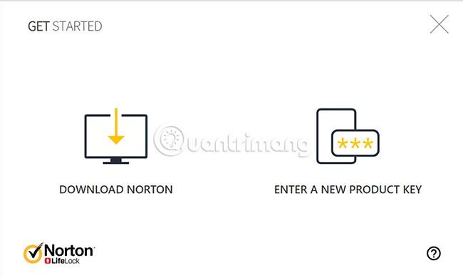 Hướng dẫn cài đặt phần mềm Norton Antivirus - Ảnh minh hoạ 7