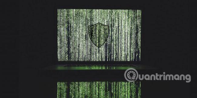 10 cách kiểm tra phần mềm diệt virus trên PC có đang hoạt động