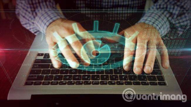 10 cách kiểm tra phần mềm diệt virus trên PC có đang hoạt động - Ảnh minh hoạ 5