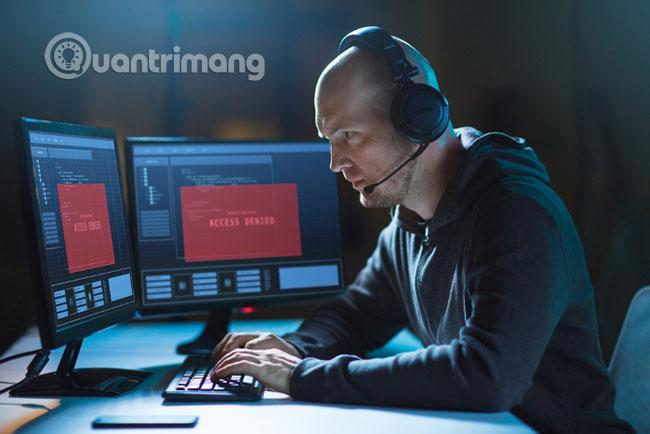 10 cách kiểm tra phần mềm diệt virus trên PC có đang hoạt động - Ảnh minh hoạ 6