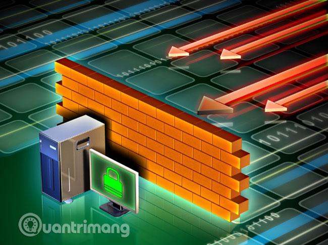 10 cách kiểm tra phần mềm diệt virus trên PC có đang hoạt động - Ảnh minh hoạ 7