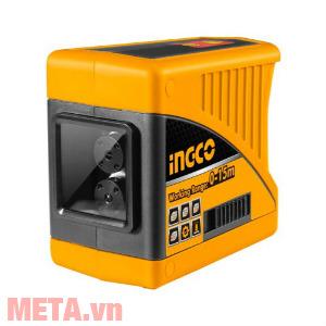 Máy cân mực laser INGCO HLL156501