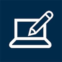 Cách dùng Net Writer viết blog trên Windows 10