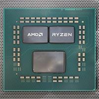 Intel có thể giảm giá sản phẩm trước khi AMD Ryzen 3000 chính thức ra mắt?
