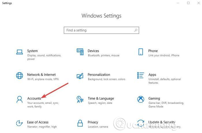 Cách sửa lỗi không thể Copy Paste trong Windows - Ảnh minh hoạ 10