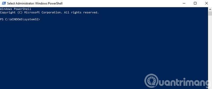 Cách sửa lỗi không thể Copy Paste trong Windows - Ảnh minh hoạ 6