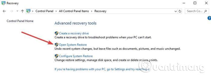 Cách sửa lỗi không thể Copy Paste trong Windows - Ảnh minh hoạ 9
