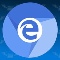 Cách cài Edge Chromium trên macOS