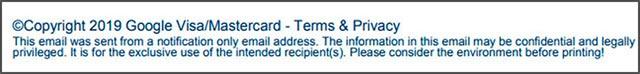 Vui lòng cân nhắc kỹ tác hại liên quan đến môi trường trước khi quyết định in email này