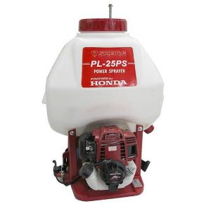 Máy phun thuốc trừ sâu Honda SABRE PL-25PS