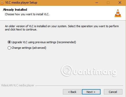 Tìm hiểu lỗ hổng mới trong VLC cho phép tin tặc truy cập vào máy tính - Ảnh minh hoạ 7