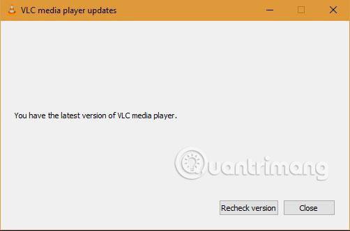 Tìm hiểu lỗ hổng mới trong VLC cho phép tin tặc truy cập vào máy tính - Ảnh minh hoạ 8