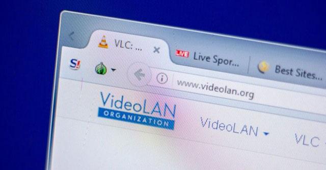 Tìm hiểu lỗ hổng mới trong VLC cho...