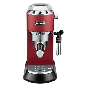 Máy pha cà phê Espresso Delonghi EC685.R