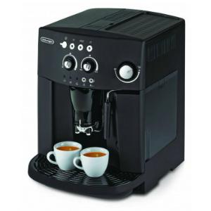 Máy pha cà phê Espresso Delonghi Esam4000.B