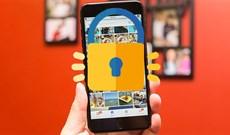 Cách dùng Safe Pixel giấu hình ảnh trên iPhone